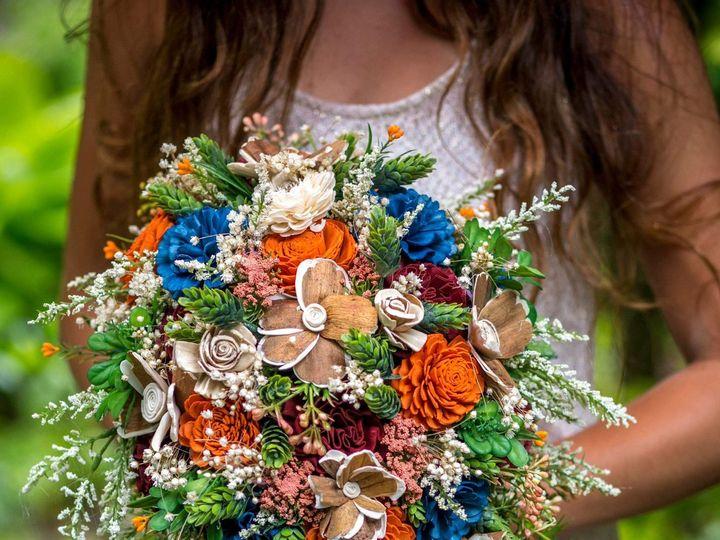 Tmx B7bfee95 B27b 4e9c 9f49 A5102beeb2ff 51 1946089 160401851233075 Brick, NJ wedding florist