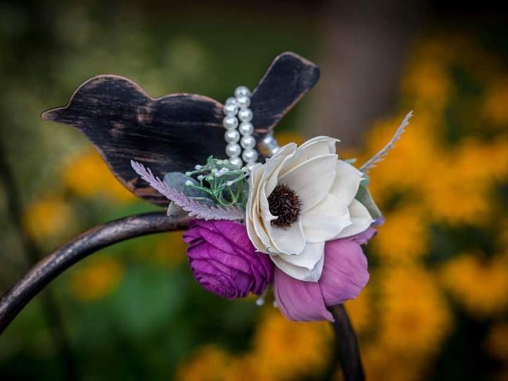 Tmx Bb849c54 783f 458a 9a80 Dacd45c7fcda 51 1946089 160401770524998 Brick, NJ wedding florist