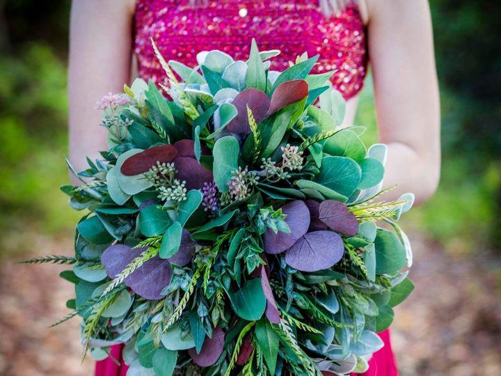 Tmx Bd5d7f9e 88af 4eb8 B956 Db731439fa36 51 1946089 160401851795015 Brick, NJ wedding florist