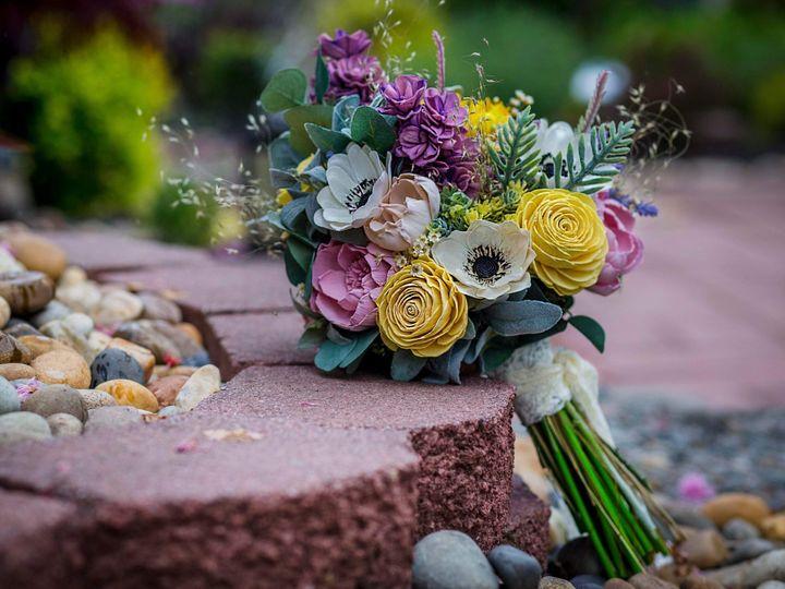 Tmx C063aa27 Df12 4e26 Bae5 4e8958b8c34c 51 1946089 160401731482927 Brick, NJ wedding florist