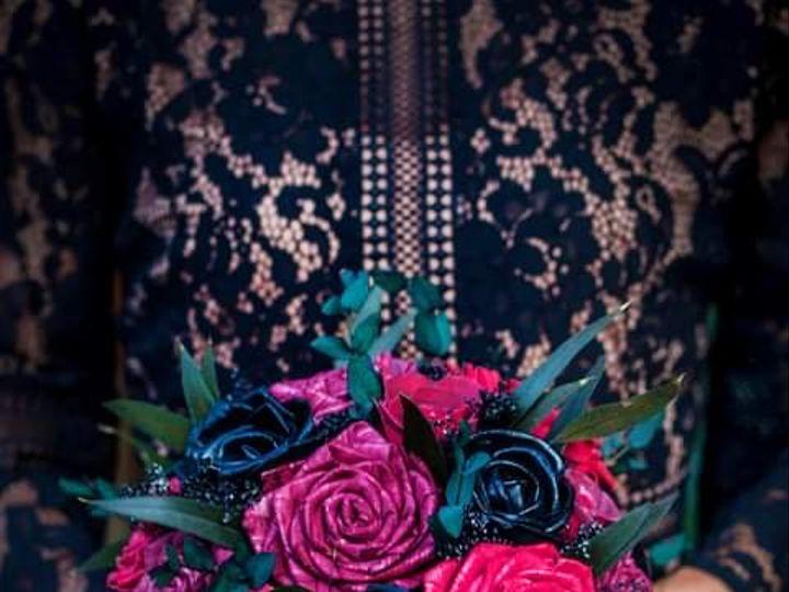 Tmx C44dfbed 6438 40aa A2de 5fefd3cc10cb 51 1946089 160401800312368 Brick, NJ wedding florist