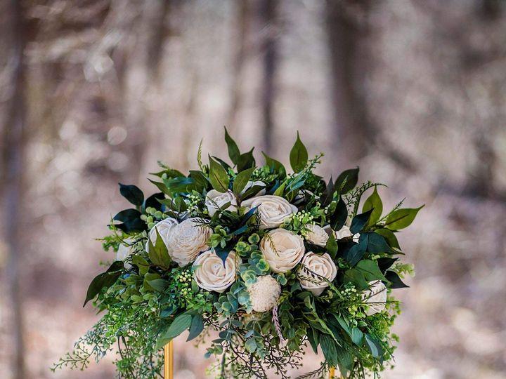 Tmx D378488d 4d63 44e7 A6fd 6e188bb8e9e8 51 1946089 160401732062771 Brick, NJ wedding florist