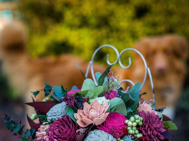 Tmx D577dbaa 4271 44eb 9cb2 9e658f9cd79a 51 1946089 160401732136020 Brick, NJ wedding florist