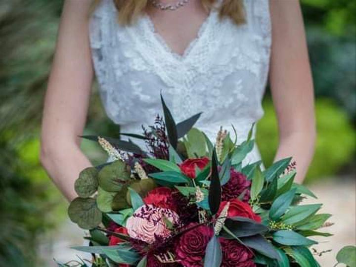 Tmx D911c51d C226 4f26 84a3 F4ba518df993 51 1946089 160401851748982 Brick, NJ wedding florist