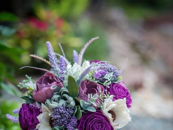 Tmx Dc20fb4c 75e2 40cf 9bf8 5391d4c4c81b 51 1946089 160401770557653 Brick, NJ wedding florist