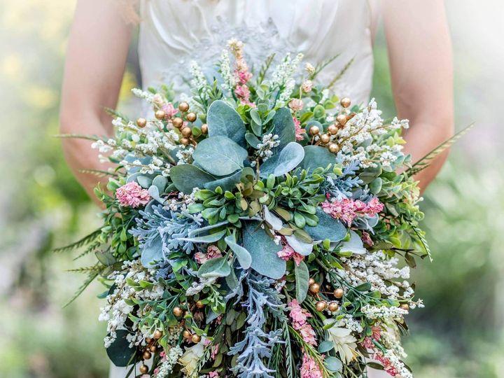 Tmx Dd07248b B5a9 4a5f B7df E54fb1ab888c 51 1946089 160401850326229 Brick, NJ wedding florist