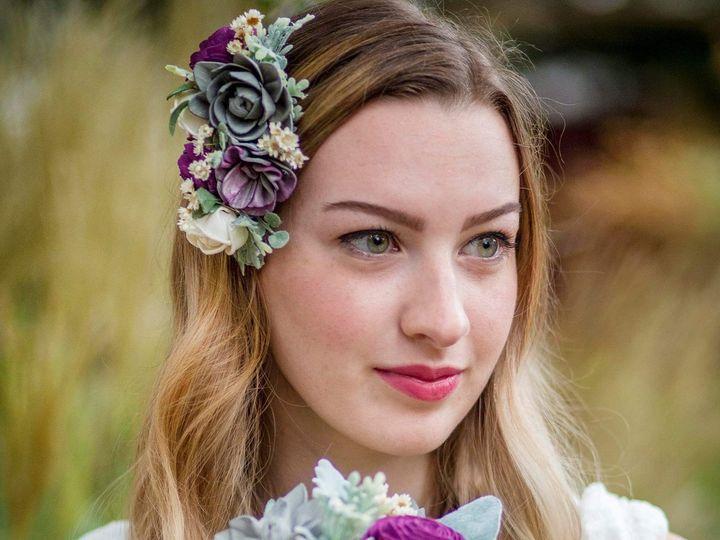 Tmx Ea8de330 Ccf4 4e30 Bbb7 F90295b3164b 51 1946089 160401800049171 Brick, NJ wedding florist