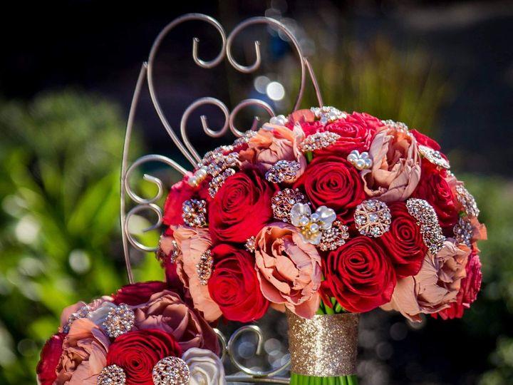Tmx Eb228963 B122 4d3e 97ce Daf1f6a20f5d 51 1946089 160401732019827 Brick, NJ wedding florist