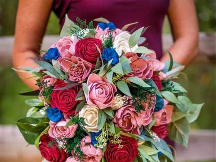 Tmx Ee2fbb25 514c 41c5 8eff 4d9be97d8965 51 1946089 160401799664771 Brick, NJ wedding florist