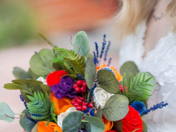 Tmx F141dd0d C58a 4d57 8283 1738f4a2db70 51 1946089 160401852420167 Brick, NJ wedding florist