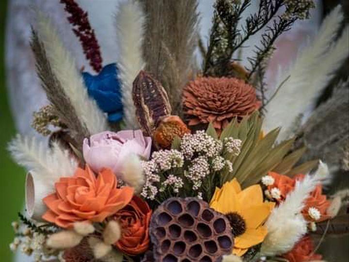 Tmx F98cd211 80c8 48b2 A7c4 134653af37fb 51 1946089 160401770495691 Brick, NJ wedding florist