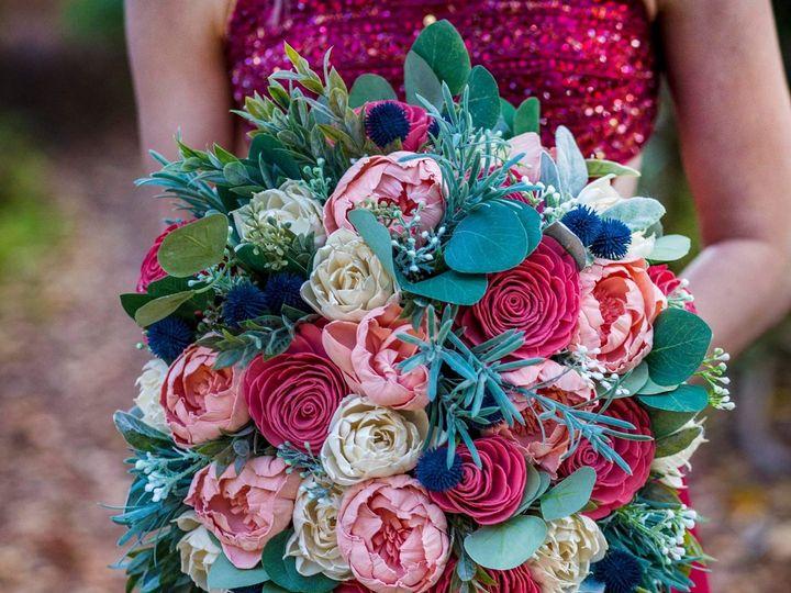 Tmx Fd36a327 7eb3 474b A982 86593a1d348f 51 1946089 160401851449604 Brick, NJ wedding florist