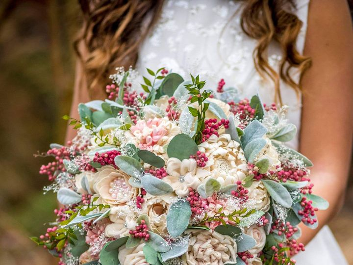 Tmx Fde73d69 C9f1 48a0 A627 3f2d94ef7120 51 1946089 160401850444922 Brick, NJ wedding florist