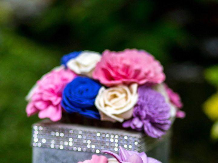 Tmx Febaf399 B4a6 4207 A583 821fb3170344 51 1946089 160401850487198 Brick, NJ wedding florist
