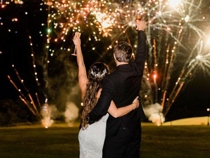 Tmx W2 51 1956089 160583844133040 Guthrie, OK wedding eventproduction