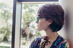 Jenna Michael Violin