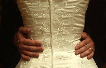 Dorminey Weddings