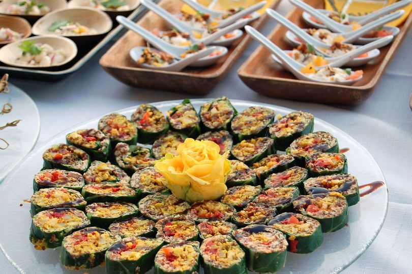 2219614168f1ae16 1525452971 0fb0ce7ef0f353f1 1525452967634 2 catering sushi