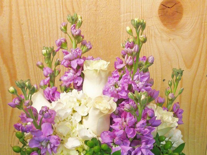 Tmx 1437676252376 Savilles Country Florist Wedding Flowers 3 Orchard Park, NY wedding florist