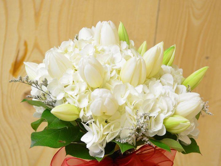 Tmx 1437676415425 Savilles Country Florist Wedding Flowers 9 Orchard Park, NY wedding florist