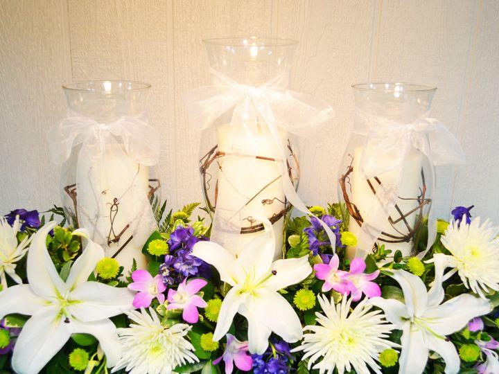 Tmx 1437676584418 Savilles Country Florist Wedding Flowers 17 Orchard Park, NY wedding florist