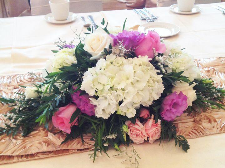 Tmx 1437676666166 Savilles Country Florist Wedding Flowers 20 Orchard Park, NY wedding florist