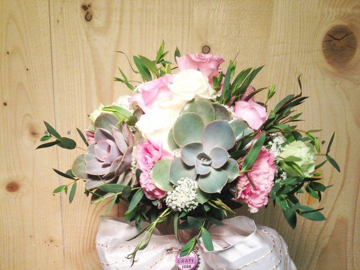 Tmx 1437676682800 Savilles Country Florist Wedding Flowers 21 Orchard Park, NY wedding florist