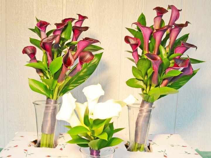 Tmx 1437676814721 Savilles Country Florist Wedding Flowers 28 Orchard Park, NY wedding florist