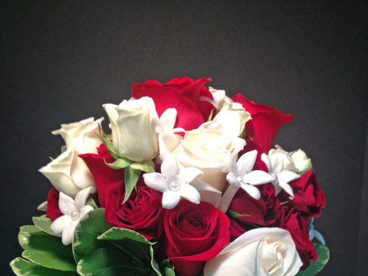 Tmx 1437676839013 Savilles Country Florist Wedding Flowers 30 Orchard Park, NY wedding florist