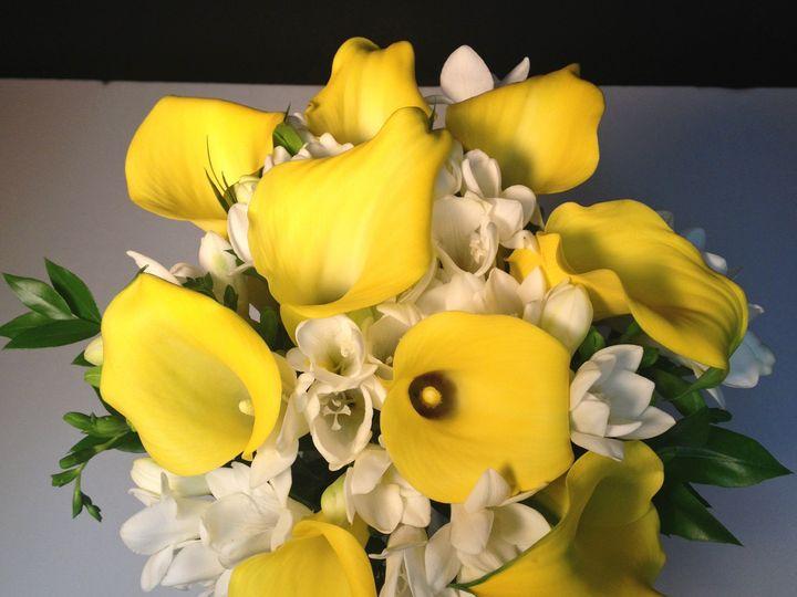 Tmx 1437676861859 Savilles Country Florist Wedding Flowers 34 Orchard Park, NY wedding florist