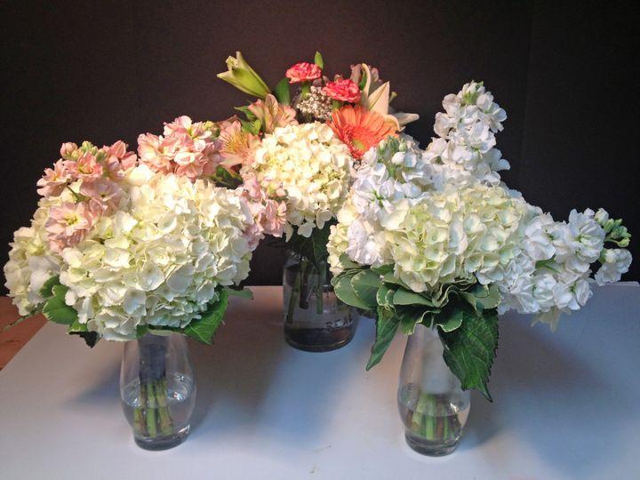 Tmx 1437676880857 Savilles Country Florist Wedding Flowers 35 Orchard Park, NY wedding florist