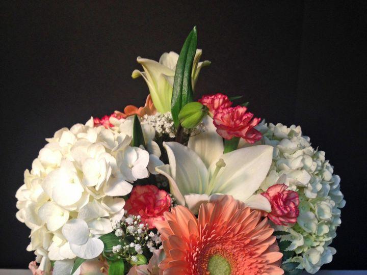 Tmx 1437676902324 Savilles Country Florist Wedding Flowers 36 Orchard Park, NY wedding florist