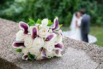 Savilles Country Florist image