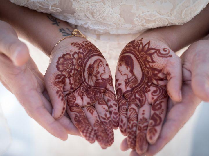 Tmx 1524894320 76927a2ecbef5abe 1524894316 7e44343c6f88895e 1524894303944 17 DSC 4526 Copy Rancho Cucamonga, California wedding photography