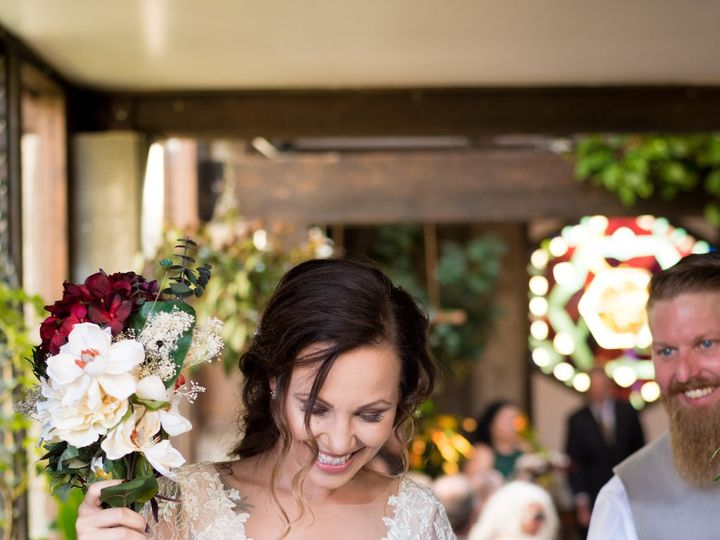 Tmx 1524894335 360bc58841bb961d 1524894331 62a97f3065355d40 1524894303885 7 DSC 7655 Copy Rancho Cucamonga, California wedding photography