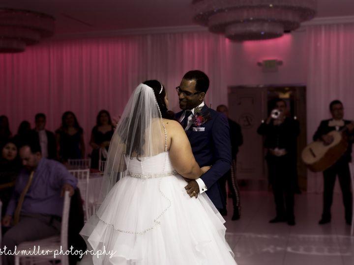 Tmx 1524894335 A2be8452a7b4d846 1524894332 56507d1c01ad37cc 1524894303941 15 DSC 5064 Edit Rancho Cucamonga, California wedding photography