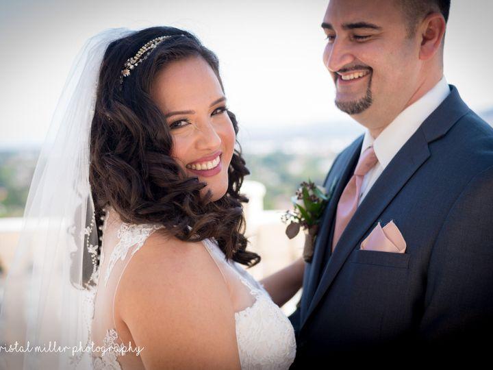 Tmx 1524894337 D83156f1b5788578 1524894333 2271664678b879bf 1524894303958 19 DSC 4502 Copy Rancho Cucamonga, California wedding photography