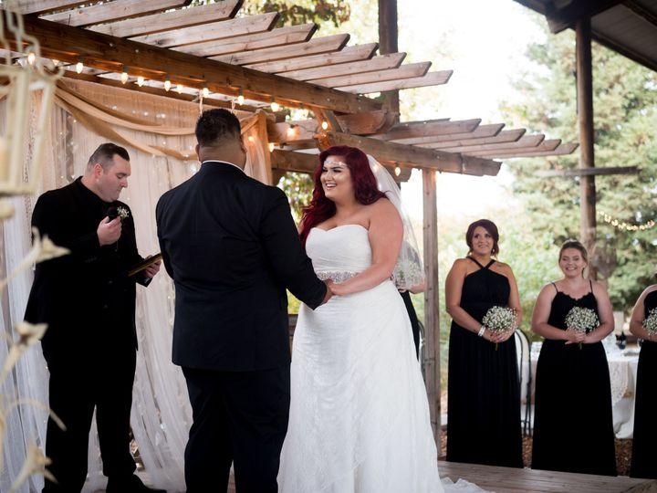 Tmx 1524894346 76ce0e8f3885a646 1524894342 1eb714c8626f4784 1524894303970 23 DSC 1458 Copy Rancho Cucamonga, California wedding photography