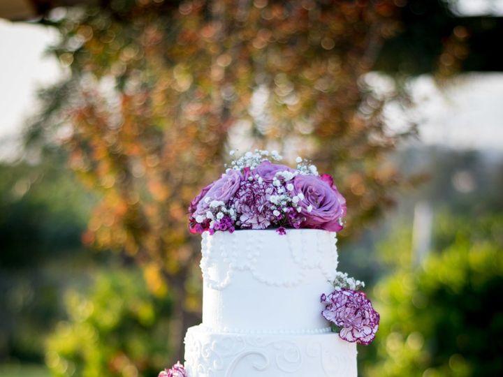 Tmx 1524894352 D3de6ac94b57008d 1524894348 44ebc1fd88535c4b 1524894303978 27 DSC 0708 1 Copy Rancho Cucamonga, California wedding photography