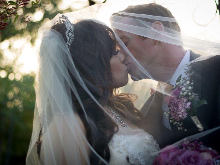 Tmx 1524894354 061da67c1b8d91d2 1524894351 863785238d67cfef 1524894303980 28 DSC 0660 1 Copy Rancho Cucamonga, California wedding photography