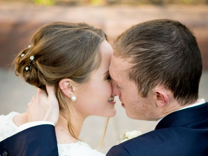 Tmx 1524894360 7256694a56bb9c23 1524894357 52e287c37f28bfc0 1524894303986 31 DSC 0318 1 Copy Rancho Cucamonga, California wedding photography