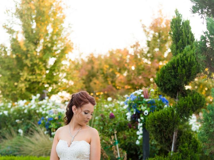 Tmx 1524894365 F881fb515675d819 1524894362 Cfdebcd4f9f0affc 1524894303984 30 DSC 0387 Copy Rancho Cucamonga, California wedding photography