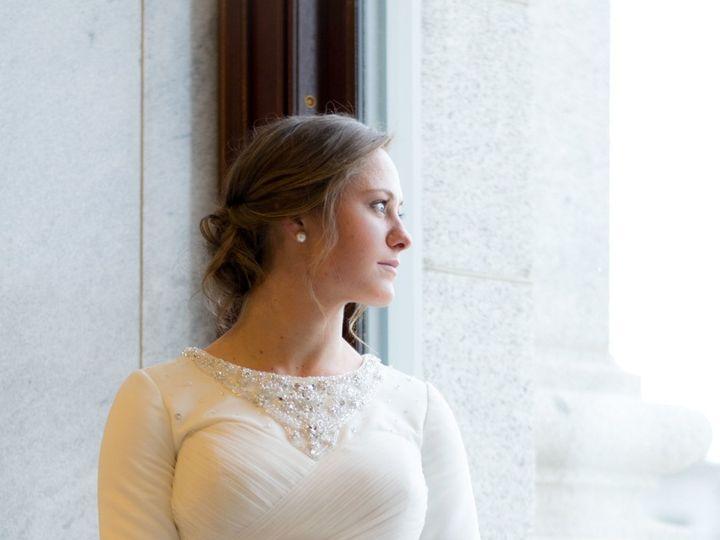 Tmx 1524894368 Ecac748f1d2cc1a2 1524894365 5e1089c374cddcad 1524894303988 33 DSC 0162 1 Copy Visalia, CA wedding photography