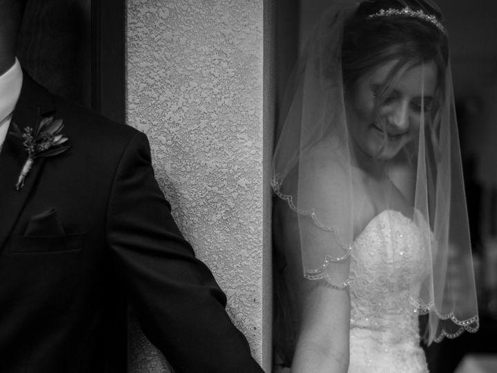 Tmx 1524894373 Dc4ff500bb81a933 1524894370 F9317cf5cdc55cd5 1524894303990 34 DSC 0029 2 Copy Rancho Cucamonga, California wedding photography