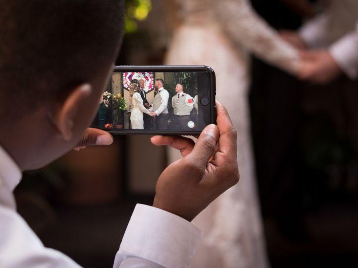 Tmx 1524894572 F9dcf28319afcaff 1524894560 E4e7800184a2b2f2 1524894312 96a32c9010fc71c6 152489 Rancho Cucamonga, California wedding photography