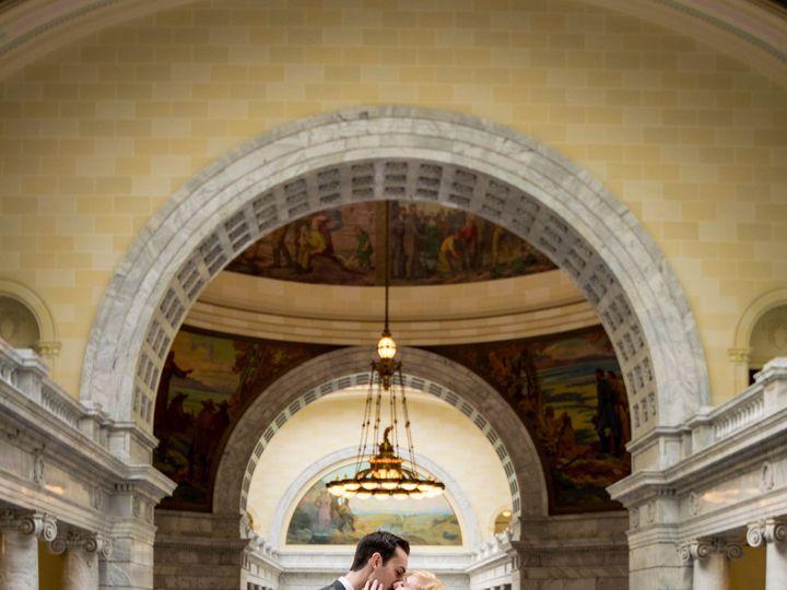 Tmx 1524894673 E7a780f3c01693b9 1524894670 267146154ada084b 1524894667467 37 DSC 0016 1 Copy Rancho Cucamonga, California wedding photography