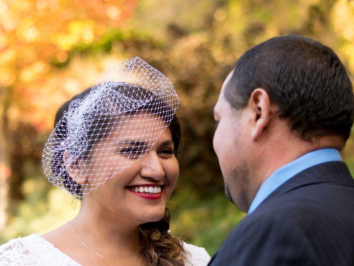 Tmx 1524894709 1e1def2d4b557e12 1524894706 881c67a70bba4f85 1524894704526 38 DSC 0202 1 Rancho Cucamonga, California wedding photography