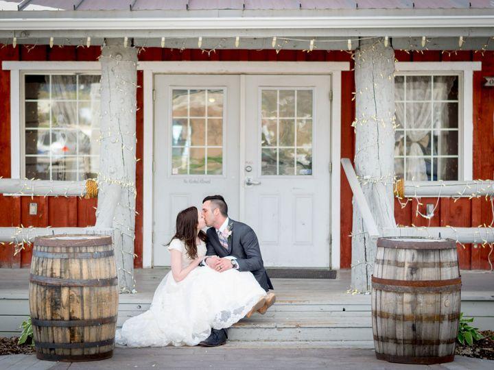 Tmx 1524894722 77eb0f0d18bfb4bb 1524894719 Bdc86d048e777ec4 1524894716018 39 DSC 0195 1 Copy Rancho Cucamonga, California wedding photography