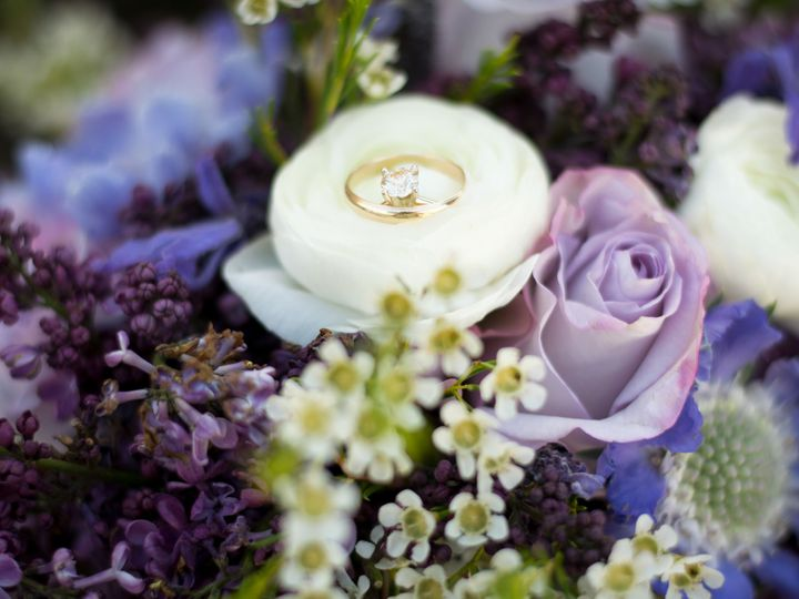 Tmx 1524894750 03c75a898e0e5ac7 1524894747 5a5f5040662e78ac 1524894743726 40 DSC 0342 1 Copy Visalia, CA wedding photography