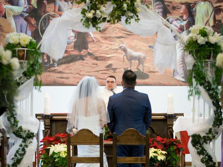 Tmx 1524894761 4919083e6d6c2687 1524894759 71959272b88486c4 1524894757194 41 DSC 0165 1 Rancho Cucamonga, California wedding photography
